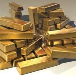 Waarom heeft de Nederlandsche Bank goud in bezit #DeBudgetman