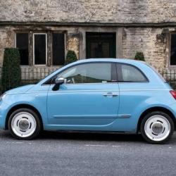 Auto kopen, delen of leasen: wat komt het best uit? #DeBudgetman