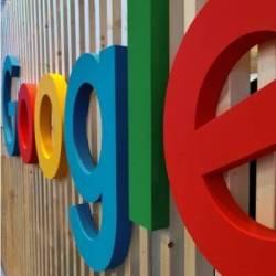 Een nieuw Google algoritme en gedoe met m'n site #DeBudgetman
