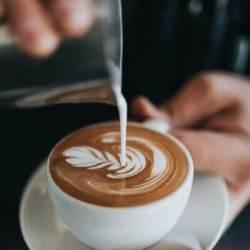 De Latte Factor voor kids #DeBudgetman