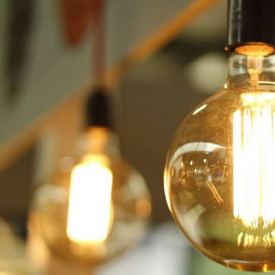 Besparen energierekening energieleverancier; debudgetman.nl