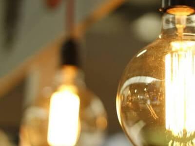 Gemakkelijk besparen: overstappen van energieleverancier