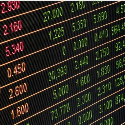 Indexbeleggen vs. hedgefondsen; Warren Buffett; DeBudgetman.nl
