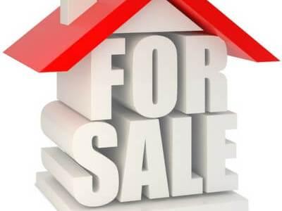 Je huis verkopen: zelf doen, of via de makelaar?