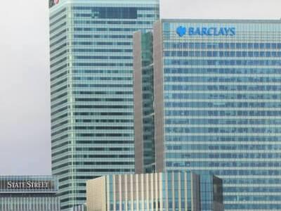 Waarom je je bankrekening moet vergelijken