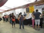 De Buena Mesa Mundo Gourmet Parque Balmaceda (19)