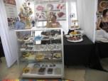 De Buena Mesa Mundo Gourmet Parque Balmaceda (38)