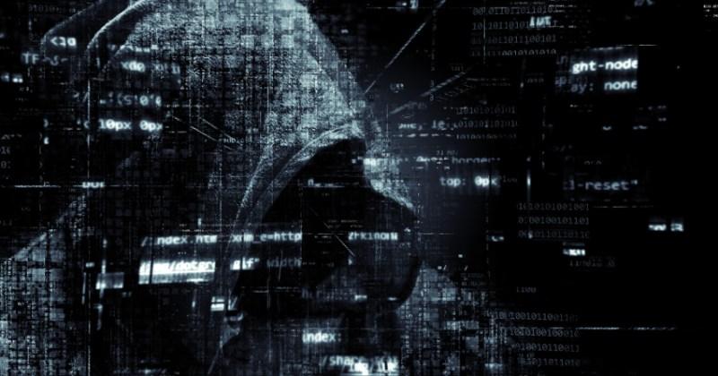 The Criminal Profiling Deception   Debunking Denialism