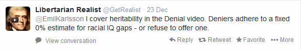 Libertarian Realist 6