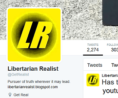 Libertarian Realist and misuse of heritabilityh