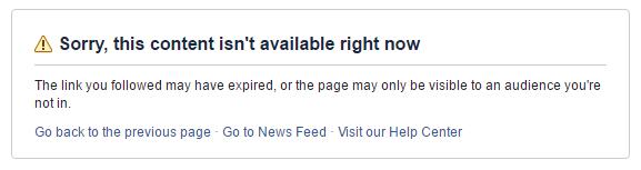 Mediekollen page