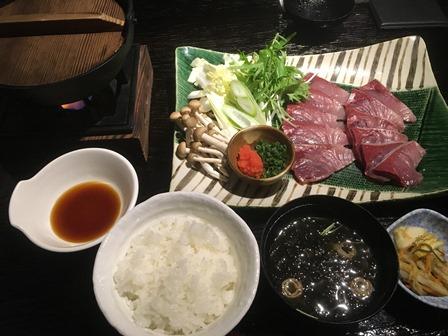 yuzawa3