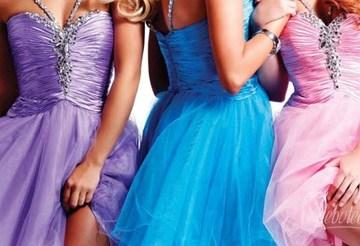 vestidos-para-damas