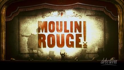 festa-moulin-rouge