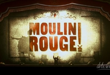 festa-moulin-rouge