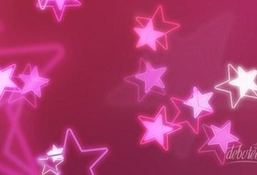 festa-tema-estrelas
