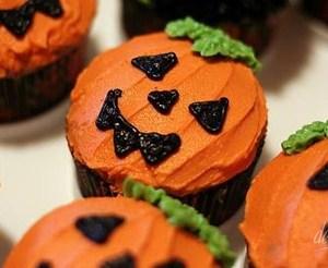 cupcakes-para-festa-de-halloween