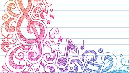 Músicas Para Retrospectiva De Festa De 15 Anos Debuteen O Blog