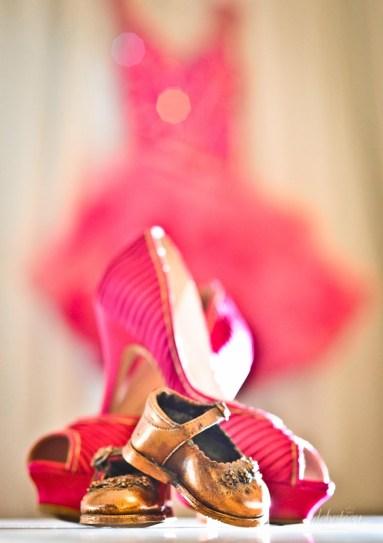 festa-rosa-pink-maria-vitoria-gazoni-1