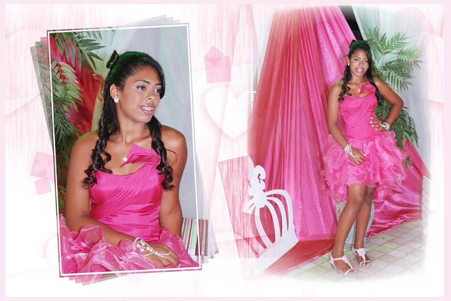 festa-rosa-cleo-4
