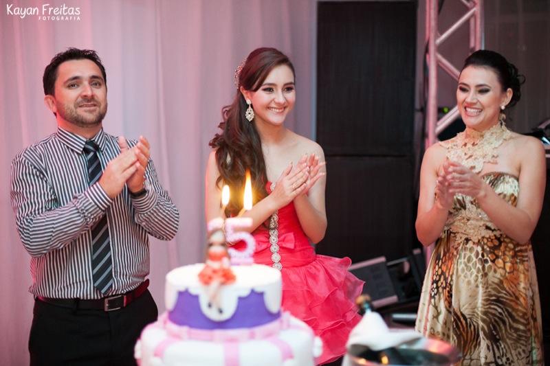 festa-15-anos-kamylla-39