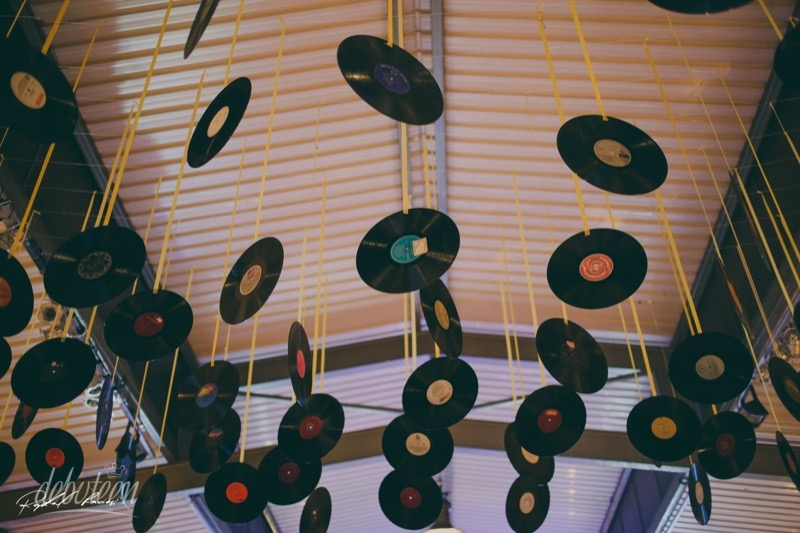 ana-festa-beatles-15-anos-082
