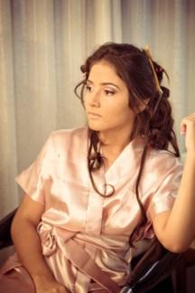 festa-de-15-anos-mylena-oggioni-002