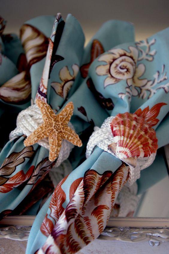 ideias-de-decoracao-guardanapos-08