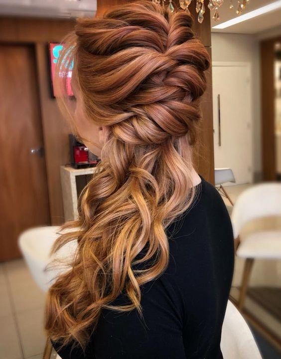 penteados-com-tranca-14