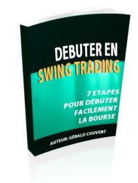 #ebook; #swing trading; #trader debutant