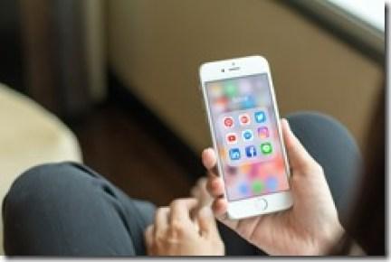 applications mobile pour le trading