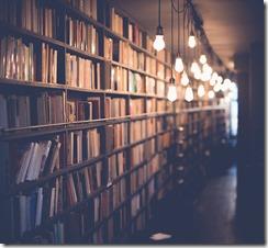 la bourse par les livres