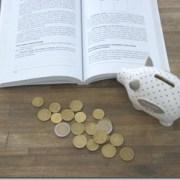 Apprendre l'argent trading
