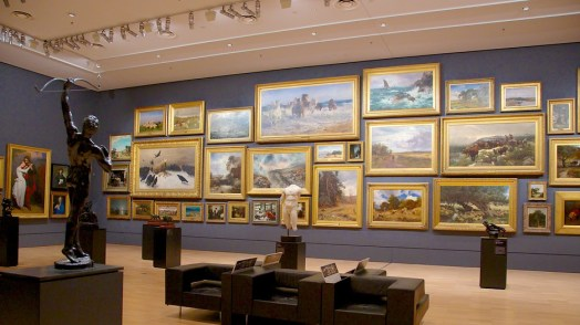 https://www.expedia.com.au/National-Gallery-Of-Victoria-Melbourne.d501714.Attraction