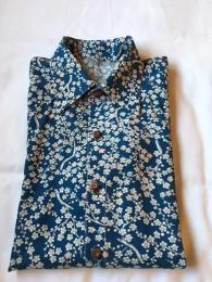 OG ALO-HA Shirt - Dec0eight (14)