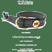Samurai-Cord-18kt-Gold-Silver-Dec0eight-180