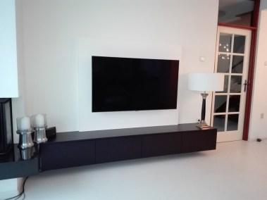 TV/Audio meubel