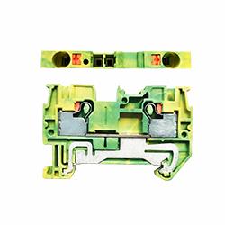 DPT4-PE接地端子