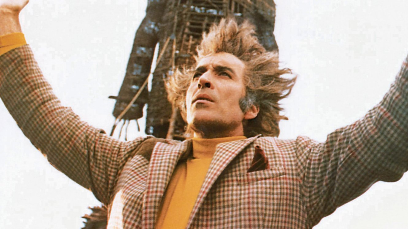 https://i1.wp.com/decadesofhorror.com/wp-content/uploads/2014/09/wicker-man-the-1973-DI.jpg