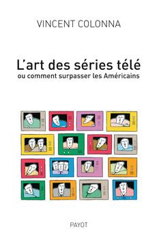 L'art des séries télé