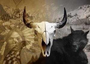 The Lost Tribe S01E03, résumé des épisodes précédents