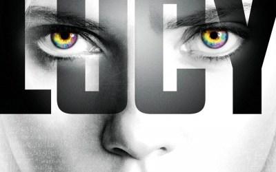 Lucy, de Luc Besson : regards croisés avec une neuropsychologue