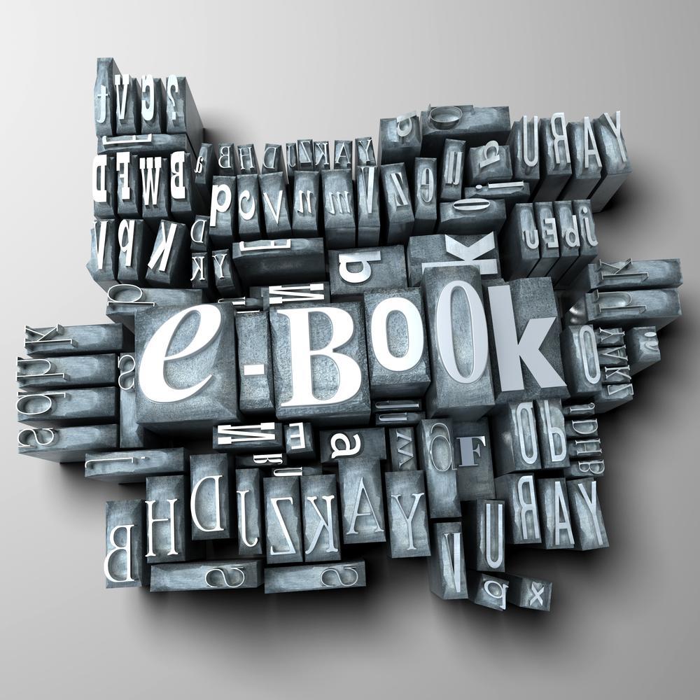 1e0998db703 Créer un livre électronique au format epub3