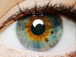 I Origins, de Mike Cahill