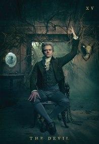Gentleman---The-Devil