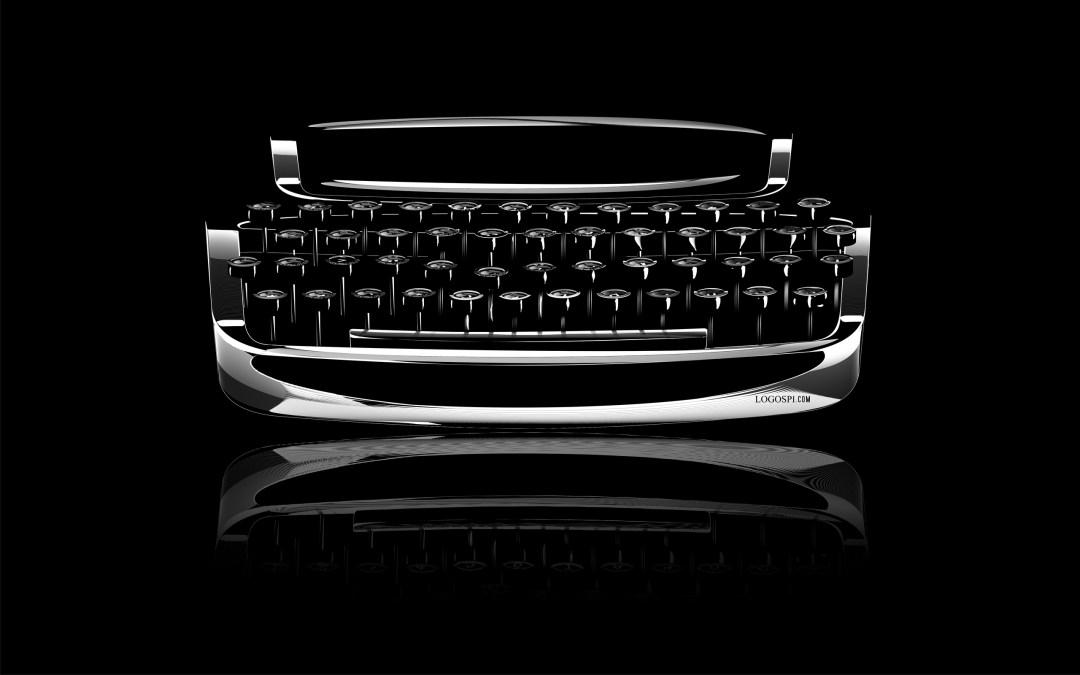 De l'art d'écrire et de présenter un scénario de jeu de rôle