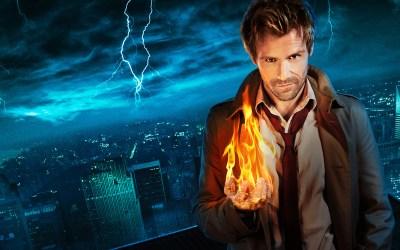 Constantine, ou l'Enfer pavé de bonnes intentions