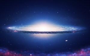 L'Exoconférence, les extraterrestres à la Table Ronde