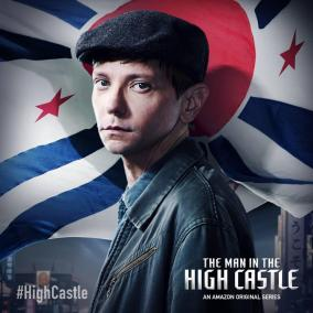 the-man-in-the-high-castle-character-01