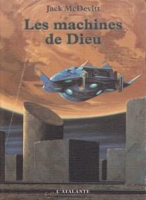 McDevitt_les-machines-de-dieu_couv_Atalante
